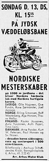 1959-09-11 JP
