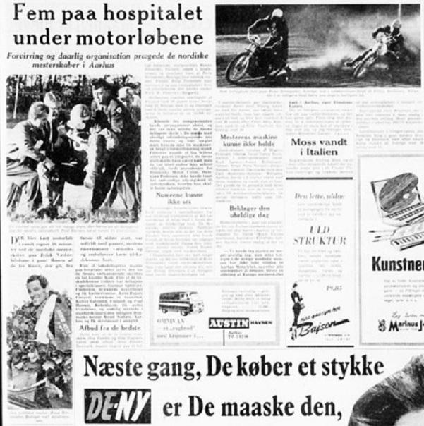 1959-09-14 Stiften