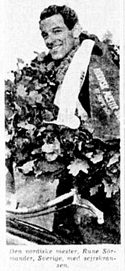 1959-09-14 Stiften.jpg img4