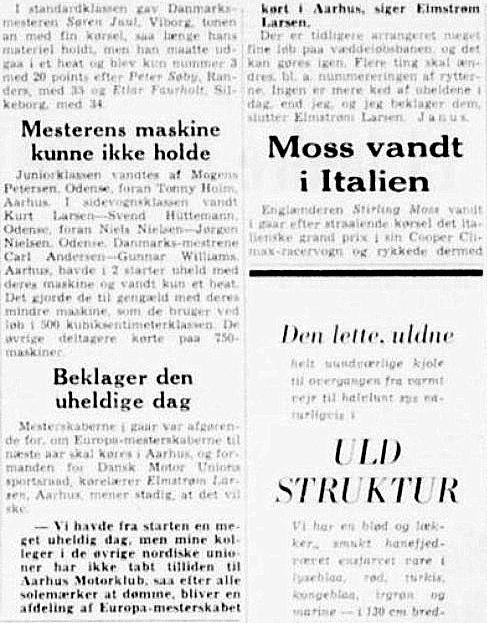 1959-09-14 Stiften.jpg img6