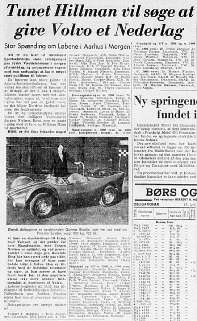 1960-06-18 JP