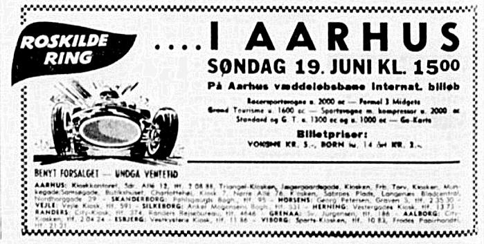 1960-06-18 Stiften