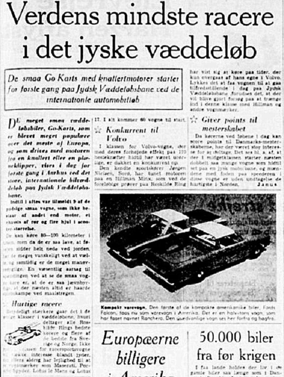 1960-06-19 Stiften