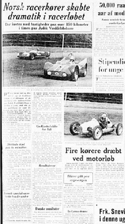 1960-06-20 Stiften