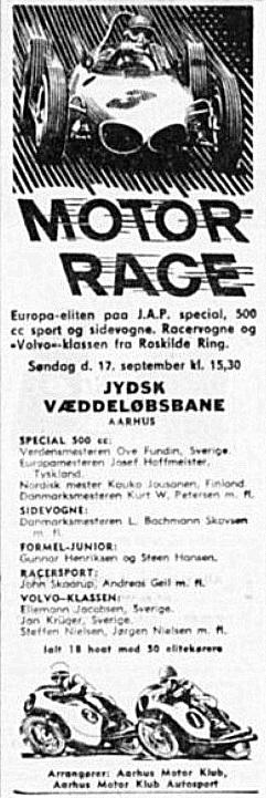 1961-09-14 Stiften