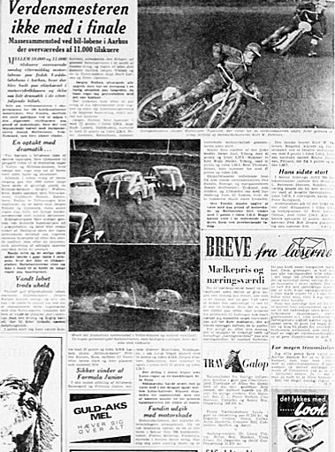 1961-09-18 Stiften