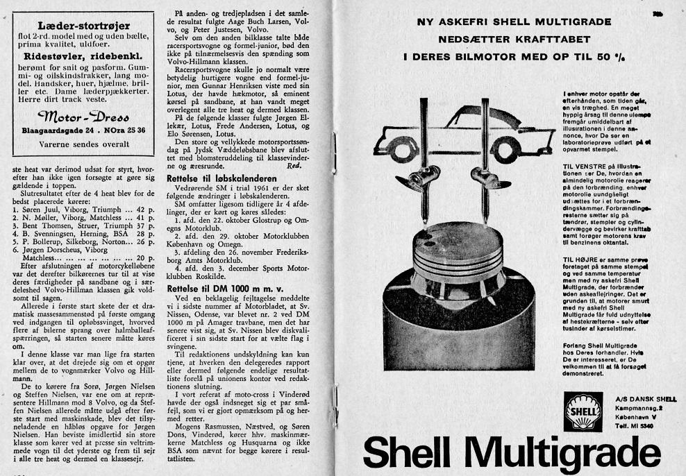 1961-11 MB JVB img2