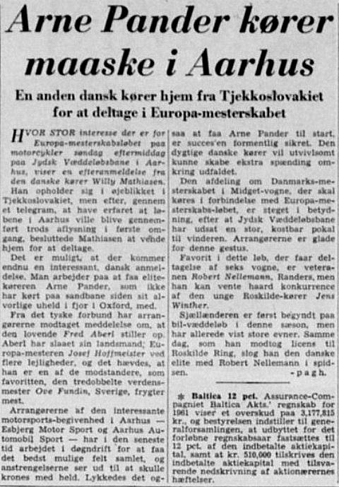 1962-05-24 Stiften