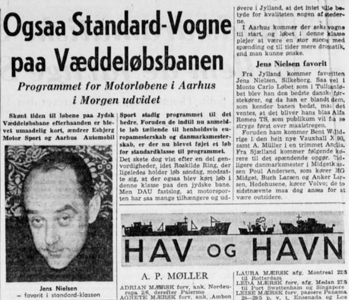 1962-05-26 JP