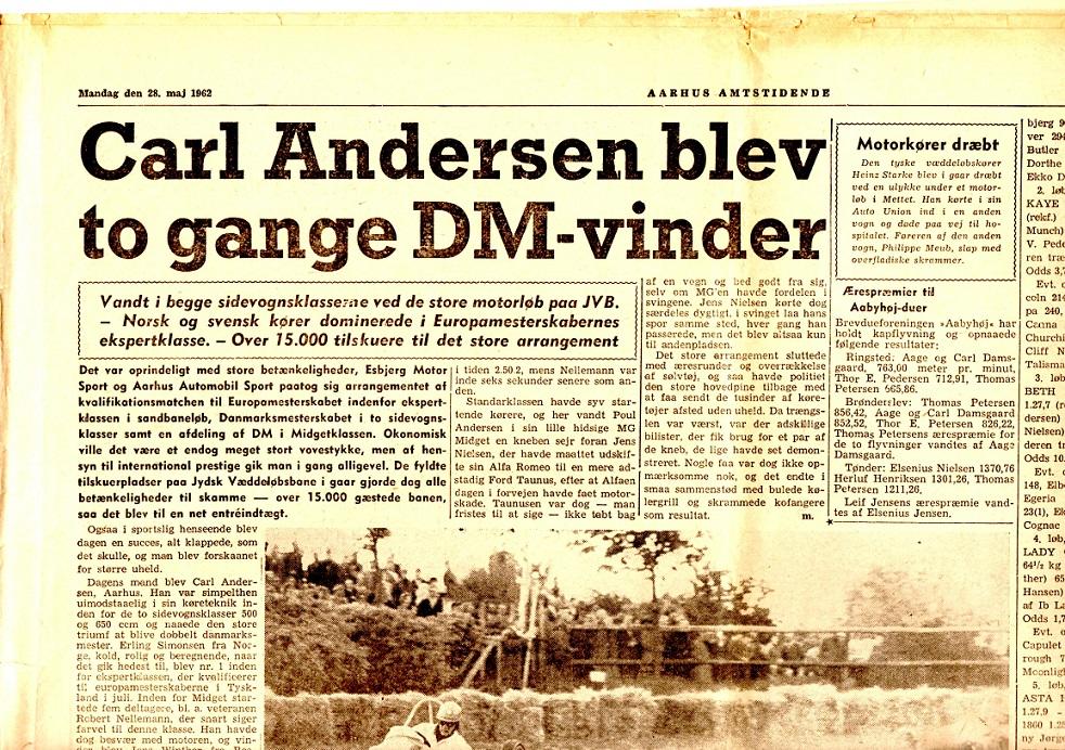 1962-05-28 Aarhus Amtstidende img1