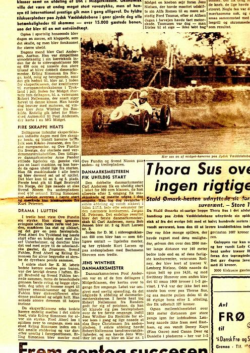 1962-05-28 Aarhus Amtstidende img2