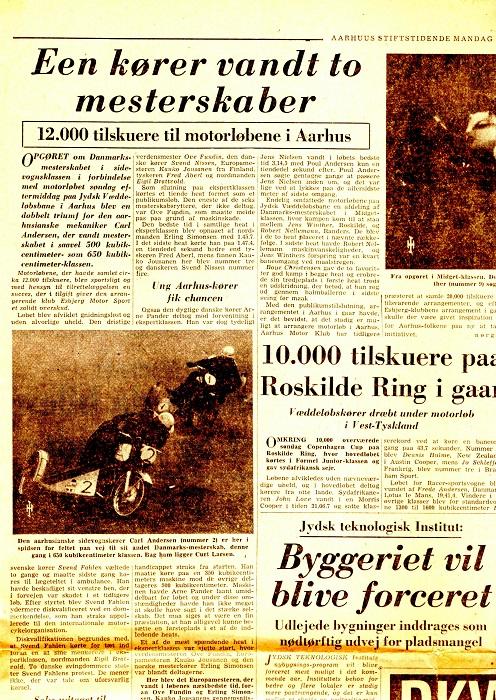1962-05-28 Aarhus Stiftstidende 1962 img1