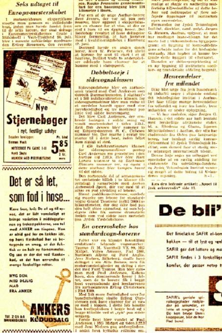 1962-05-28 Aarhus Stiftstidende 1962 img2