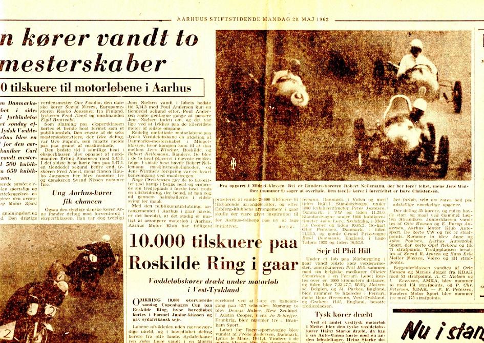 1962-05-28 Aarhus Stiftstidende 1962 img3