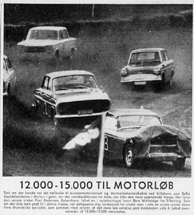 1962-05-28 JP