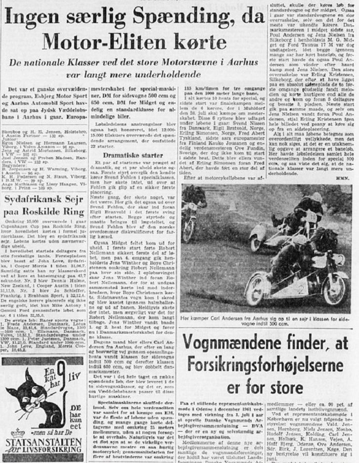 1962-05-28 JP.jpg img3