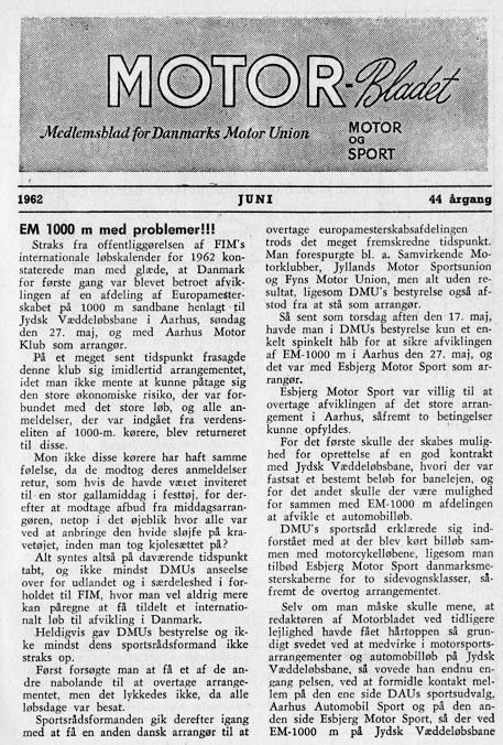 1962-06 JVB EMS img1 Foromtale