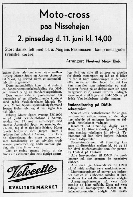 1962-06 JVB EMS img2 Foromtale