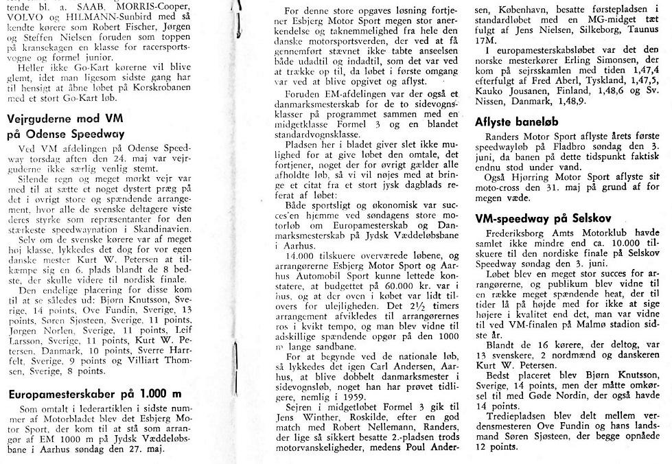 1962-07 JVB EMS Omtale