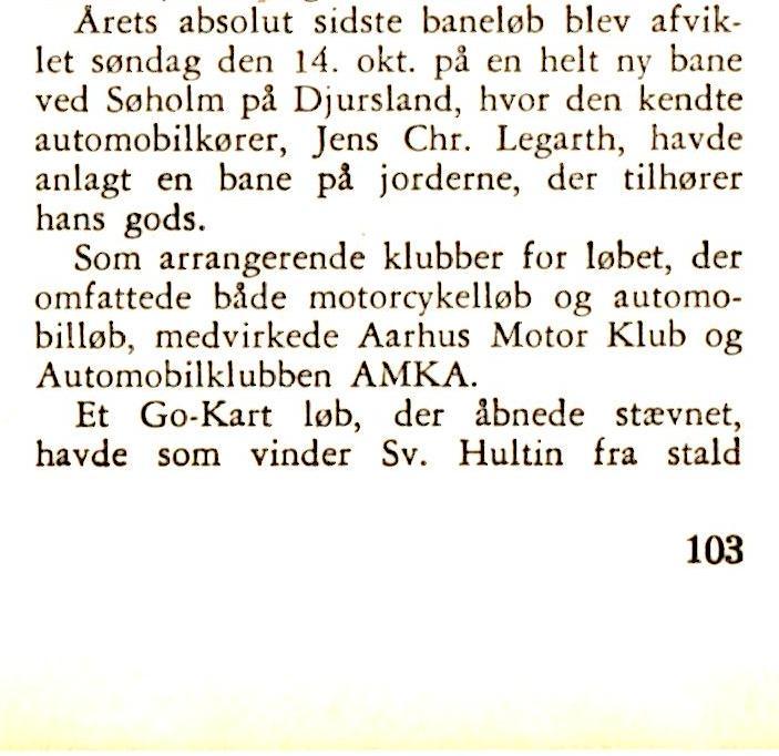 1962-11 Søholm img1