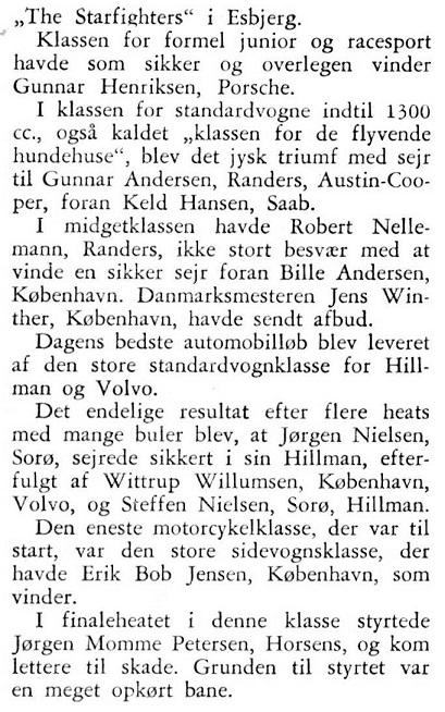 1962-11 Søholm img2