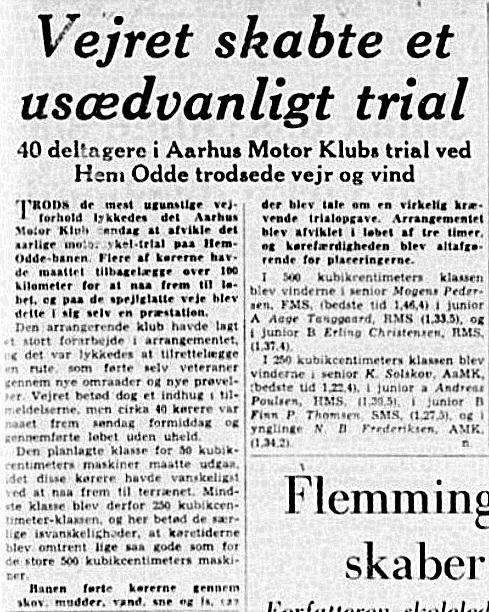 1963-03-11 Stiften