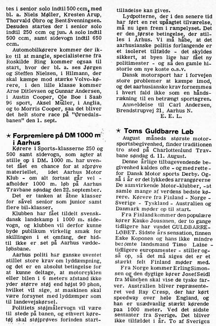 1963-07-08 MB Foromtale Top-race