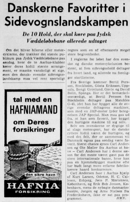 1963-09-18 JP