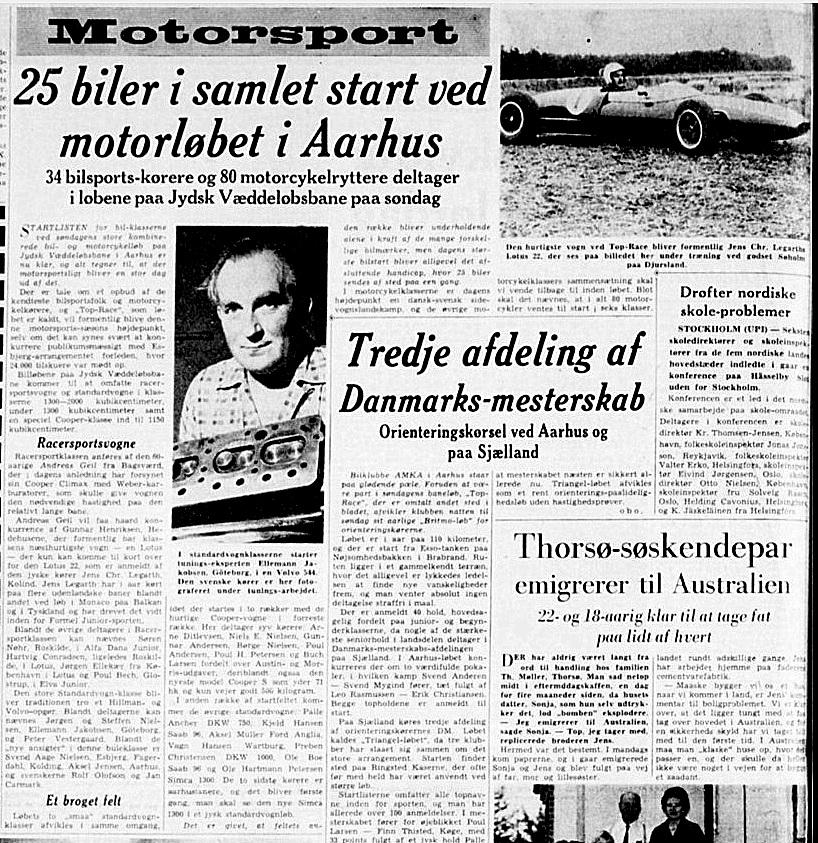 1963-09-19 Stiften