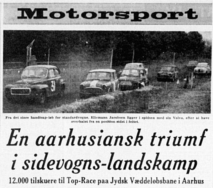 1963-09-23 Stiften