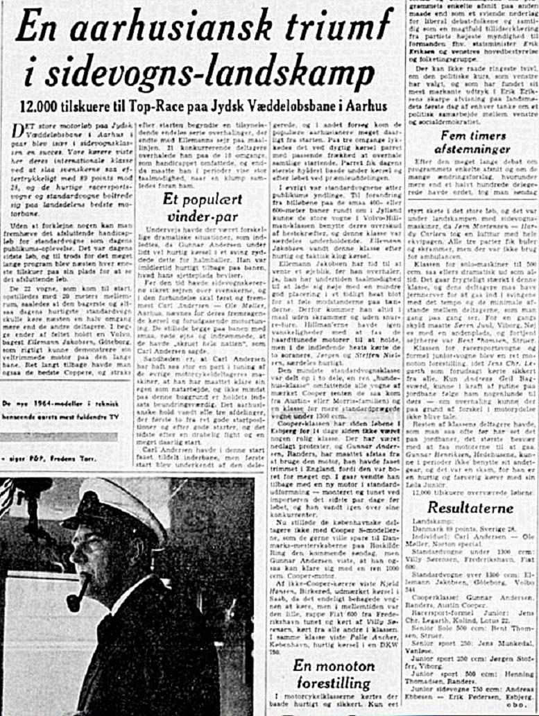 1963-09-23 Stiften.jpg img2