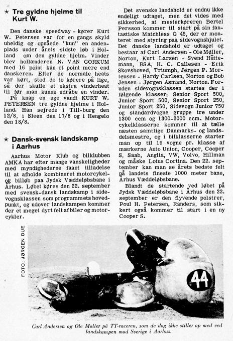 1963-09 MB Foromtale Top-race