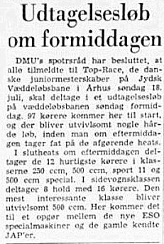 1965-07-12 Stiften