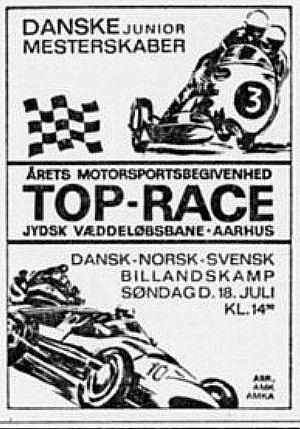 1965-07-14 JP