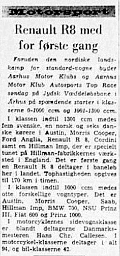 1965-07-15 Stiften