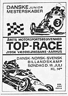 1965-07-15 Stiften.jpg img2