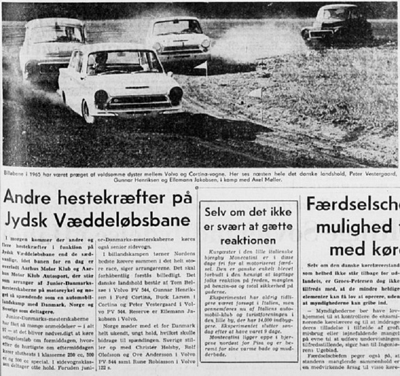 1965-07-17 JP