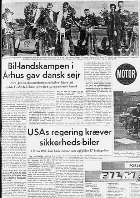 1965-07-19 JP
