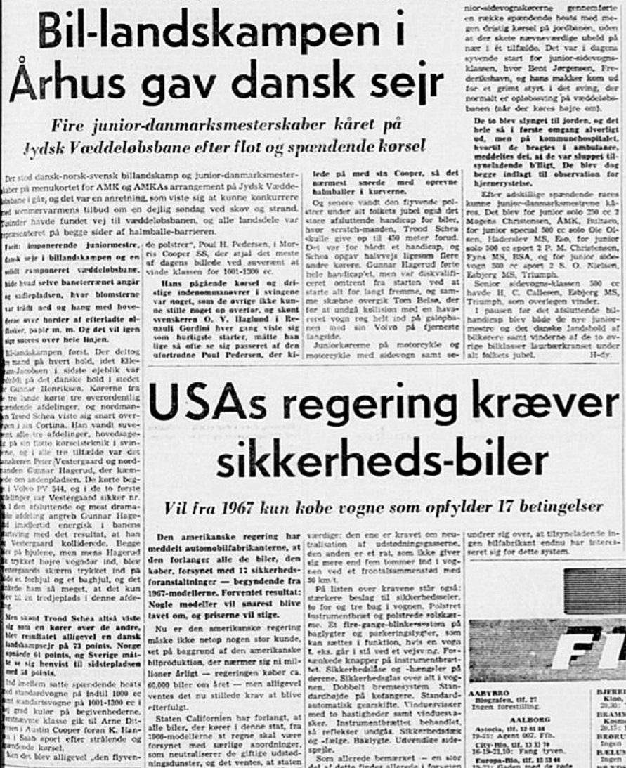 1965-07-19 JP.jpg img3