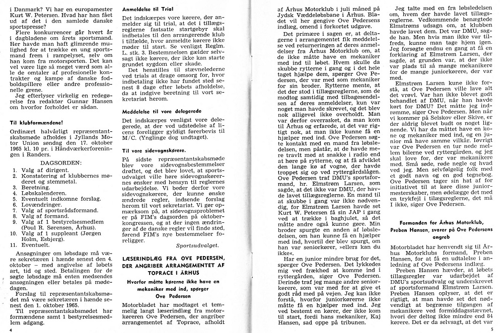 1965-10 MB Top-race læserindlæg img1