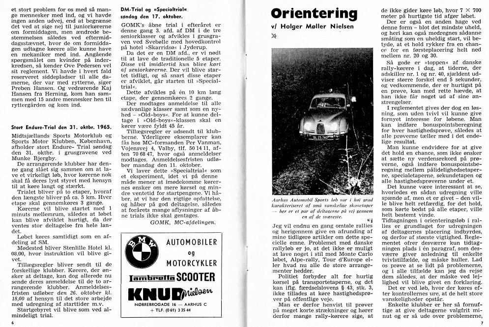 1965-10 MB Top-race læserindlæg img2
