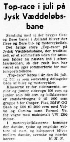 1966-07-15 JP