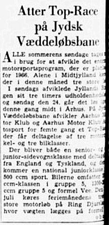 1966-07-16 Stiften
