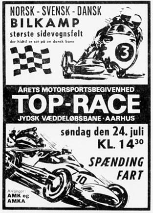 1966-07-19 Stiften