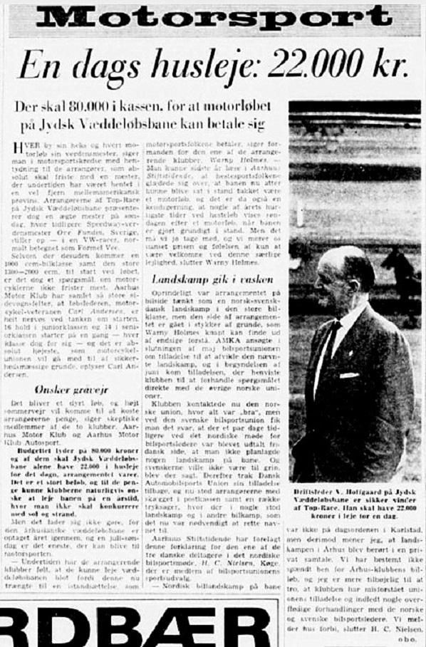 1966-07-21 Stiften