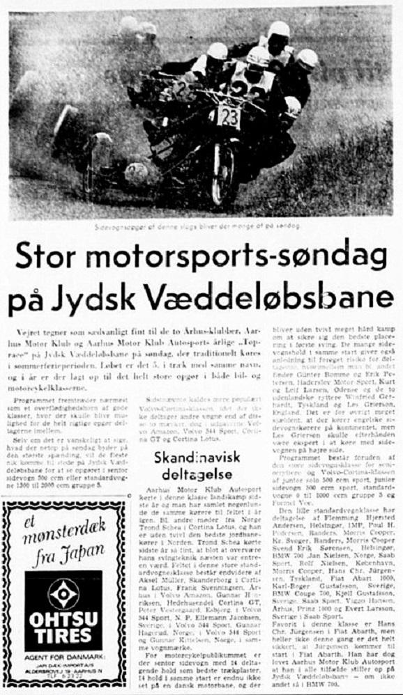 1966-07-22 JP
