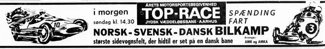 1966-07-23 JP