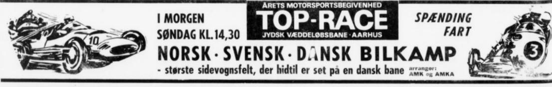 1966-07-23 Stiften