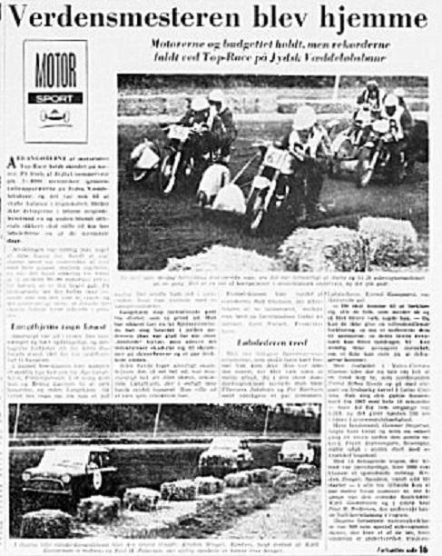 1966-07-25 Stiften.jpg img2
