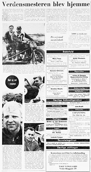 1966-07-25 Stiften.jpg img5